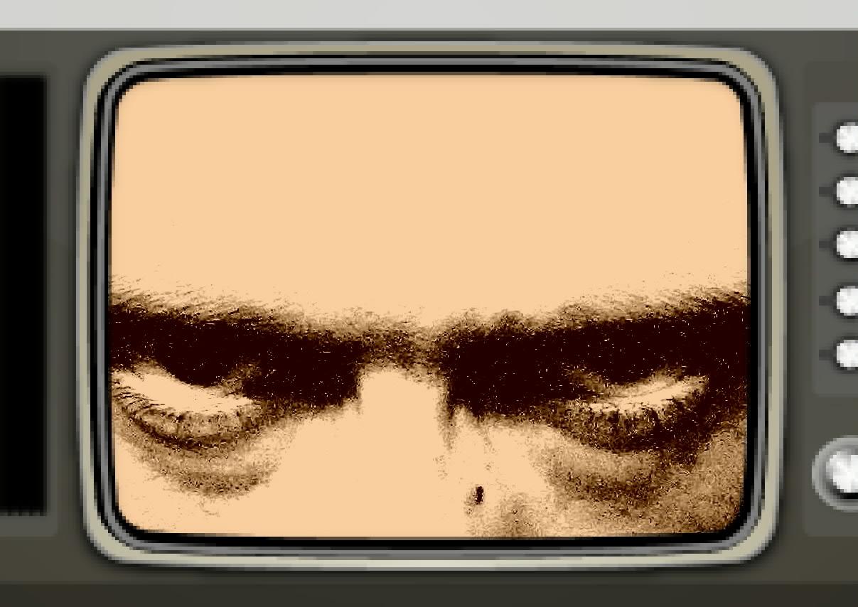 mee-tv.jpg