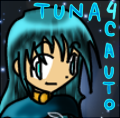 Tuna4Cauto.png