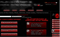 PS3Haxandmods.com%20site%20display.png